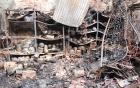 Vụ 4 người trong gia đình chết cháy ở Đồng Nai: Nguyên nhân ban đầu