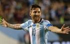 Tổng thống Argentina muốn Messi tiếp tục khoác áo ĐTQG 4
