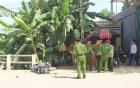 Nữ sinh bị xe tải cán chết trước ngày thi tốt nghiệp