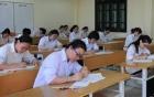 Nhiều điểm thi THPT quốc gia