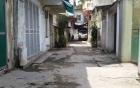 Hà Nội: Chạy vào ngõ cụt, thanh niên bị côn đồ đâm tử vong