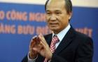 Hé lộ thân thế giàu có của đại gia kín tiếng - chủ tịch ngân hàng Liên Việt