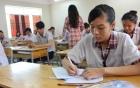 Kỳ thi THPT quốc gia 2016: Định hướng đề thi môn Văn sẽ thế nào?