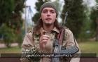 IS tung video đe dọa khủng bố Mỹ