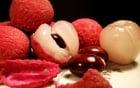 Rau bí đỏ và tác dụng chữa bệnh thần kỳ không thể bỏ qua 4