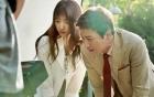 5 lý do giúp Doctors của Park Shin Hye trở lên đắt giá