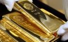 Cập nhật giá vàng 8/7: Vàng đảo chiều tăng gần 500.000 đồng/lượng
