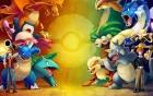 7 mẹo để trở thành cao thủ Pokemon Go