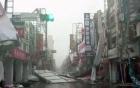 Công điện ứng phó siêu bão Meranti giật cấp 17 tiến vào Biển Đông 3