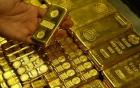 Giá vàng hôm nay 11/7/2016 dự đoán tiếp tục tăng mạnh