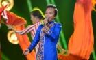 Hồ Văn Cường hát