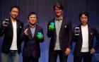 Hãng game Nhật Bản kiếm 7 tỷ USD nhờ cơn sốt Pokemon Go