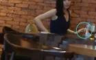 Kyo York bức xúc vì bị mời ra khỏi thảm đỏ Hoa hậu Việt Nam 3