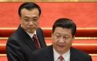 Kỳ nghỉ bí mật của lãnh đạo Trung Quốc và tham vọng quyền lực của Tập Cận Bình 2