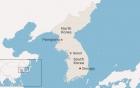 """Ngoại trưởng Trung Quốc dọa Hàn Quốc: Hãy """"nghĩ lại"""" việc triển khai THAAD 4"""