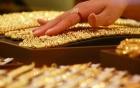 Giá vàng hôm nay 14/7/2016: vàng thế giới đảo chiều đi lên