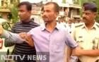 Bị cha phạt nuốt hành vì đếm sai, bé 6 tuổi tử vong