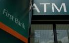 Thủ thuật rút hàng triệu USD từ máy ATM không cần dùng thẻ