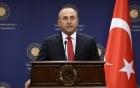 Erdogan thề đưa quân đội vào lại kỷ luật 2