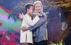Hồ Văn Cường xuất sắc giành ngôi quán quân Vietnam Idol Kid 2016