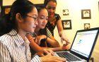 Đà Nẵng: Giám đốc Sở Giáo dục bị giả mạo thư điện tử 2