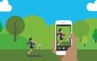 Microsoft cung cấp chụp ảnh thông minh dành cho iOS