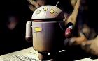 Prisma: Ứng dụng chỉnh sửa ảnh đang gây bão dành cho Android