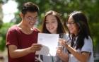 Điểm chuẩn đại học 2016 dự kiến sẽ như thế nào?