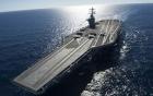 Chiến lược ngoại giao của Mỹ tại Biển Đông dường như chìm nghỉm 7