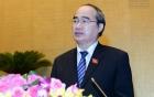 Thủ tướng: Formosa nếu tái diễn sự cố môi trường, sẽ đóng cửa nhà máy 2