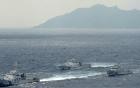Biển Đông có thể tránh khỏi chiến tranh bằng cách nào? 4