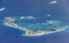 Biển Đông có thể tránh khỏi chiến tranh bằng cách nào? 3