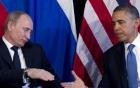 Thất thế tại Syria, Mỹ sốt sắng đề xuất hợp tác với Nga 2