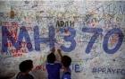 Mô hình bay tại nhà cơ trưởng MH370 có lộ trình kết thúc ở Ấn Độ Dương 5