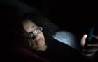 Ứng dụng bảo vệ mắt khi liên tục sử dụng smartphone cả ngày