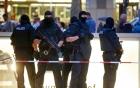 Video: Cảnh sát Đức truy lùng nghi phạm xả súng trung tâm mua sắm