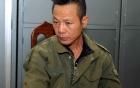 Thảm án Thạch Thất, 2 bố con tử vong: Hung thủ xin hiến tạng