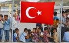 62 trẻ em bị chính phủ Thổ Nhĩ Kỳ bắt giữ với cáo buộc