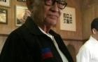 Cựu Tổng thống Philippines đồng ý sang Trung Quốc đàm phán về Biển Đông