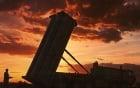 Lý do khiến Nga, Trung nổi giận trước lá chắn THAAD của Mỹ 5