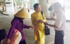 Những hành xử khó tin của nhân viên Vietnam Airlines đối với khách hàng