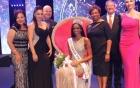 Tân Hoa hậu Florida bị tước vương miện sau một tuần đăng quang