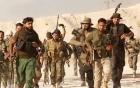 Thất thế tại Syria, Mỹ sốt sắng đề xuất hợp tác với Nga 5