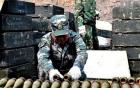 Tham vọng thực sự của Tập Cận Bình khi cải tổ quân đội Trung Quốc (P1) 4