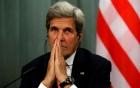 Chiến lược ngoại giao của Mỹ tại Biển Đông dường như chìm nghỉm 3