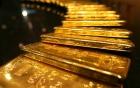 Giá vàng hôm nay 28/7/2016: vàng trong nước tiếp tục giảm, vàng thế giới đảo chiều đi lên