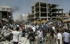 Thất thế tại Syria, Mỹ sốt sắng đề xuất hợp tác với Nga 4