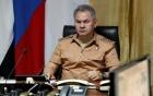 Nga tăng cường lực lượng sườn Tây Nam để đối phó với NATO