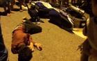 Chân dung thiếu nữ 25 tuổi quật ngã tên cướp giữa đường