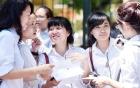 Những thí sinh đầu tiên đỗ trường ĐH Bách Khoa Hà Nội